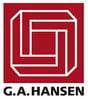 ga-hansen-logo